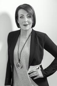 Rita Flügge-Timm
