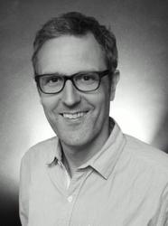 Steffen Schier