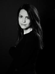 Kathrin Kellerer