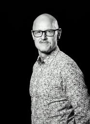 Peter Höpfl