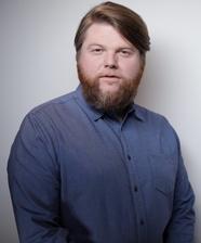 Andreas Weitkämper