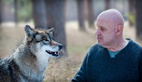 Spreewaldkrimi: Zeit der Wölfe