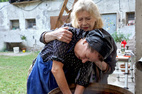 Der Bozen-Krimi: Zündstoff