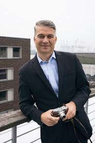Stefan Kuhlow
