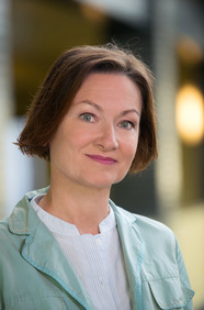 Martina Zöllner
