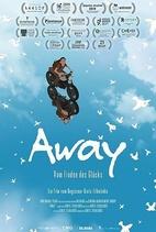 Away - Vom Finden des Glücks