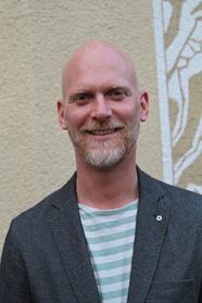 Jochen Köstler