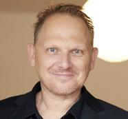 Tom Keil