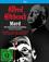 Alfred Hitchcock: Mord - Der Auslandskorrespondent (2 Discs)