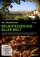 360° - GEO Reportage: Delikatessen aus aller Welt (2 Discs)