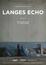 Langes Echo