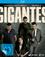 Gigantes - Season 2 (2 Discs)