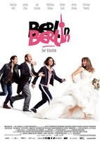 Berlin, Berlin - Der Film