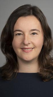 Nadja Radojevic