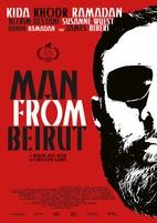 Man from Beirut