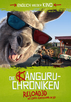 Die Känguru-Chroniken