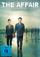 The Affair - Season fünf (4 Discs)