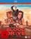Blood Drive - Die komplette erste Staffel (2 Discs)