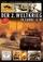 Der 2. Weltkrieg in Farbe & s/w: Panzer-Divisionen, Sturmtruppen, Panzer-Abwehr (3 Discs)