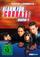 Alarm für Cobra 11 - Staffel 1 (3 Discs)