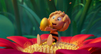 Die Biene Maja - Das geheime Königreich
