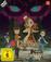 Detektei Layton - Katrielles rätselhafte Fälle, Vol. 4 (2 Discs)