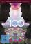 The 100 - Die komplette sechste Staffel (3 Discs)