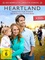 Heartland - Die zwölfte Staffel (4 Discs)