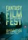 34. Fantasy Filmfest