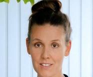Dr. Lisa Giehl