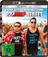 22 Jump Street (4K Ultra HD)