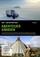 360° - GEO Reportage: Abenteuer Sibirien (2 Discs)