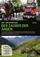360° - GEO Reportage: Der Zauber der Anden (2 Discs)