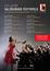 Le nozze di Figaro - Mozart (Salzburg 2006)