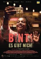 Binti - Es gibt mich!