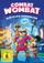 Combat Wombat - Plötzlich Superheldin
