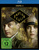 Babylon Berlin - Staffel 3 (3 Discs)