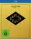 Babylon Berlin - Collection Staffel 1-3 (7 Discs)