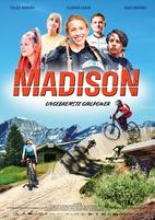 Madison - ungebremste Girlpower