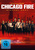 Chicago Fire - Staffel acht (6 Discs)