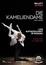 Die Kameliendame - Chopin (Bolschoi 2020)