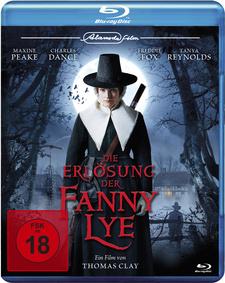 Die Erlösung der Fanny Lye