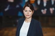 Lena Christin Wulfmeyer
