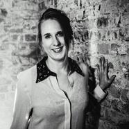 Sophie Kammann