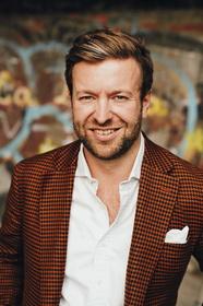 Dr. Jonas Haentjes