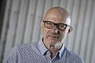 Olaf Kretschmar