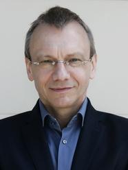 Jürgen Vogel-Jahn