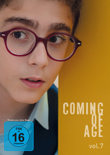 Coming of Age, Vol. 7 (OmU)