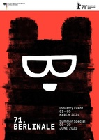 71-internationale-filmfestspiele-berlin-berlinale