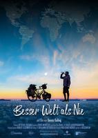Besser Welt als Nie
